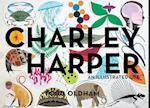 Charley Harper an Illustrated Life Mini Edition af Todd Oldham, Charley Harper