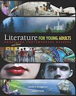 Literature for Young Adults af Joan L Knickerbocker