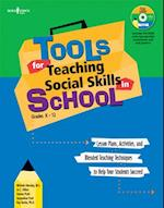 Tools for Teaching Social Skills in Schools