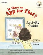 Is There an App for That? Activity Guide af Bryan Smith