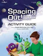 Spacing Out Activity Guide