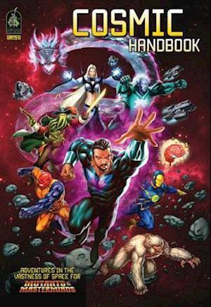 Cosmic Handbook