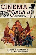 Cinema & Sorcery