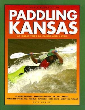 Paddling Kansas