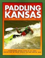 Paddling Kansas af Dave Murphy