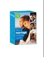 The Marriage Course Kit