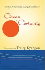 Ninth Karmapa, Wanchuk Dorje's Ocean of Certainty