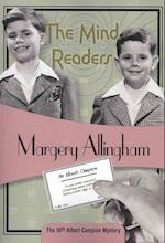The Mind Readers (Albert Campion)