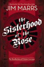 The Sisterhood of the Rose