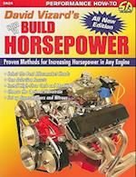 How To Build Horsepower