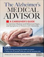 The Alzheimer's Medical Advisor