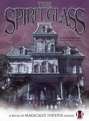 The Spirit Glass