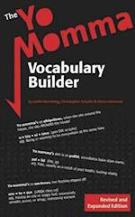 The Yo Momma Vocabulary Builder - Revised and Expanded
