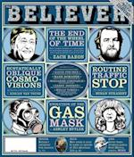 Believer, Issue 75 af Editors of the Believer