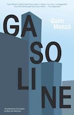 Gasoline af Quim Monzo