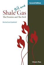 Shale Oil and Gas