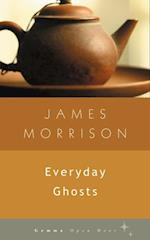 Everyday Ghosts af James Morrison