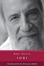 Inri af Raul Zurita