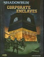 Corporate Enclaves (Shadowrun (Catalyst))