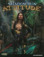 Attitude (Shadowrun (Catalyst))