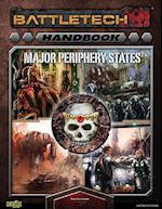 CBT Major Periphery States (Battletech)