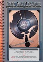 The Notebook (#6 - Make, Break, Repair, Replace)