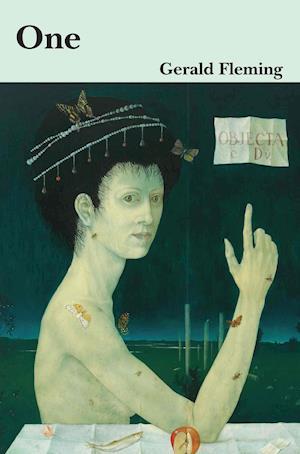Bog, paperback One af Gerald Fleming