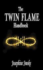 The Twin Flame Handbook