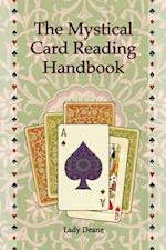 Mystical Card Reading Handbook