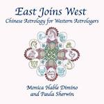 East Joins West