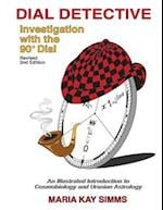 Dial Detective