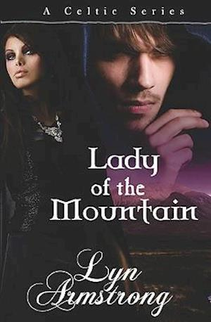 Lady of the Mountain