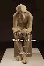 The Empty House af Faith Shearin