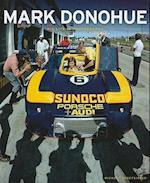 Mark Donohue