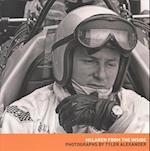 McLaren from the Inside