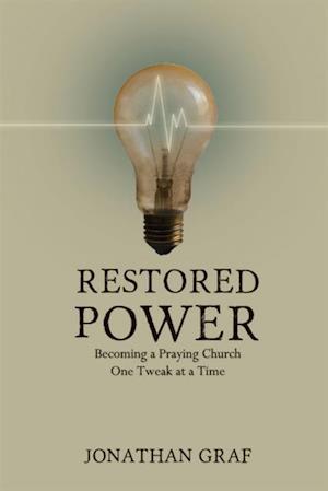 Restored Power
