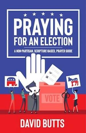 Praying for an Election