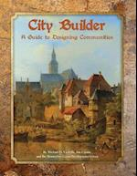 City Builder af Michael O. Varhola, Jim Clunie