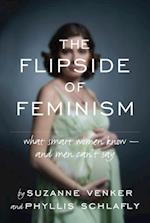 Flipside of Feminism af Suzanne Venker