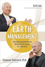 Earth Management