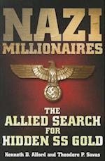 Nazi Millionaires