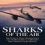 Sharks of the Air