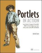 Portlets in Action