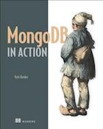 MongoDB in Action
