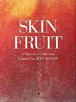 Skin Fruit