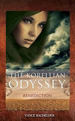The Korellian Odyssey - Benediction