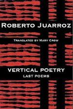 Vertical Poetry
