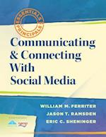Communicating & Connecting with Social Media af Jason T. Ramsden, William M. Ferriter, Eric C. Sheninger