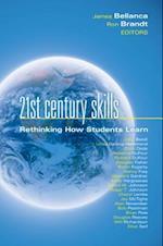 21st Century Skills (Leading Edge)