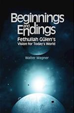 Beginnings and Endings